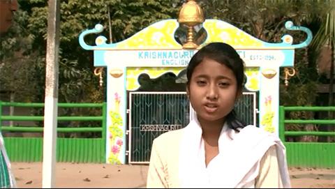 Krishnaguru Vidyajyoti